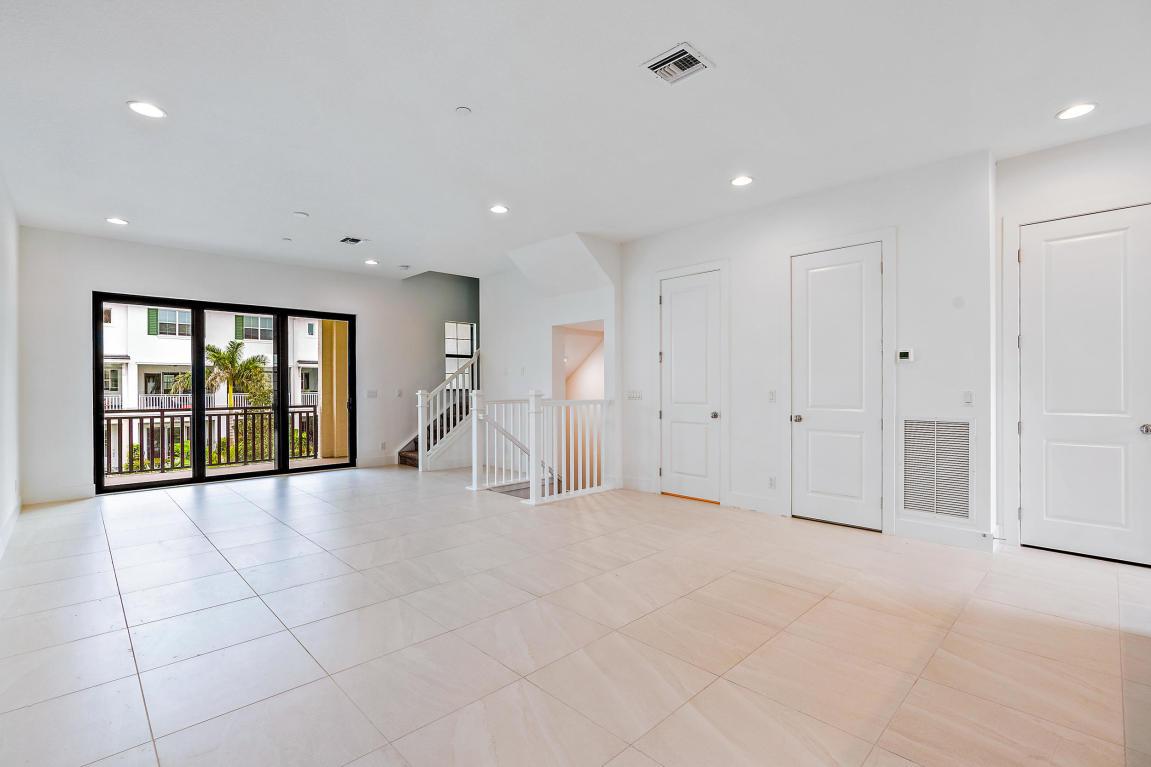12756 Machiavelli Way, Palm Beach Gardens, FL, 33418