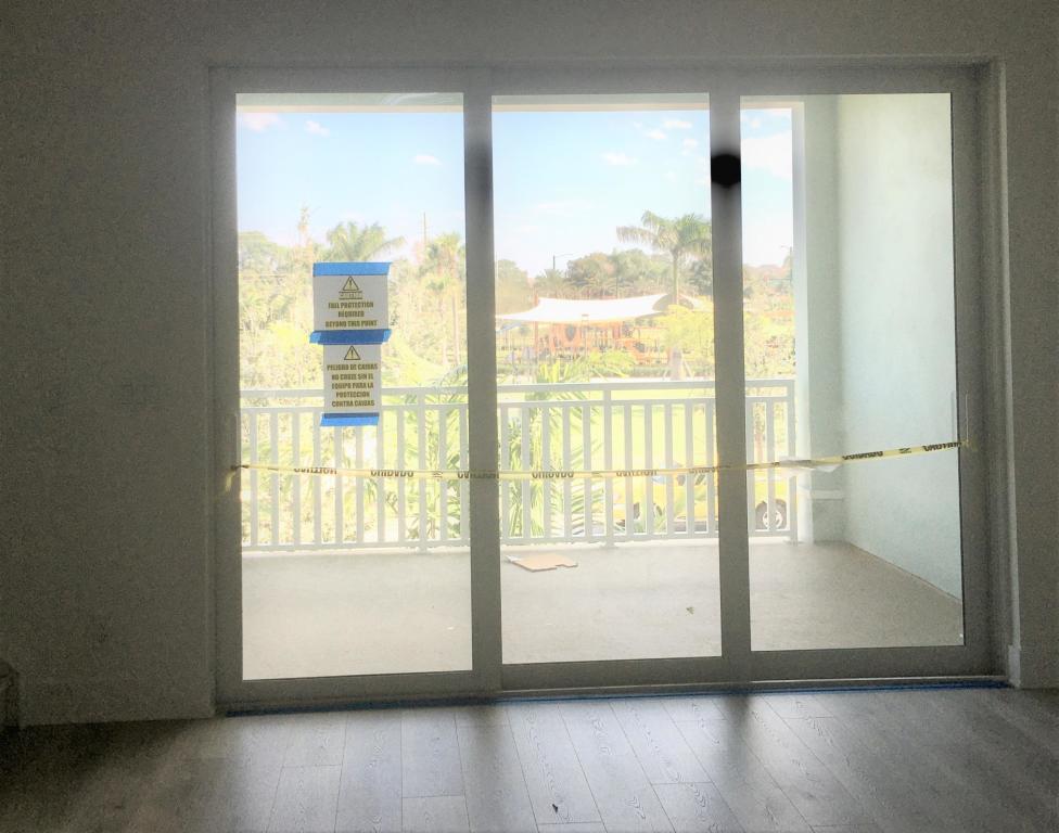 5147 Beckman Terrace, Palm Beach Gardens, FL, 33418