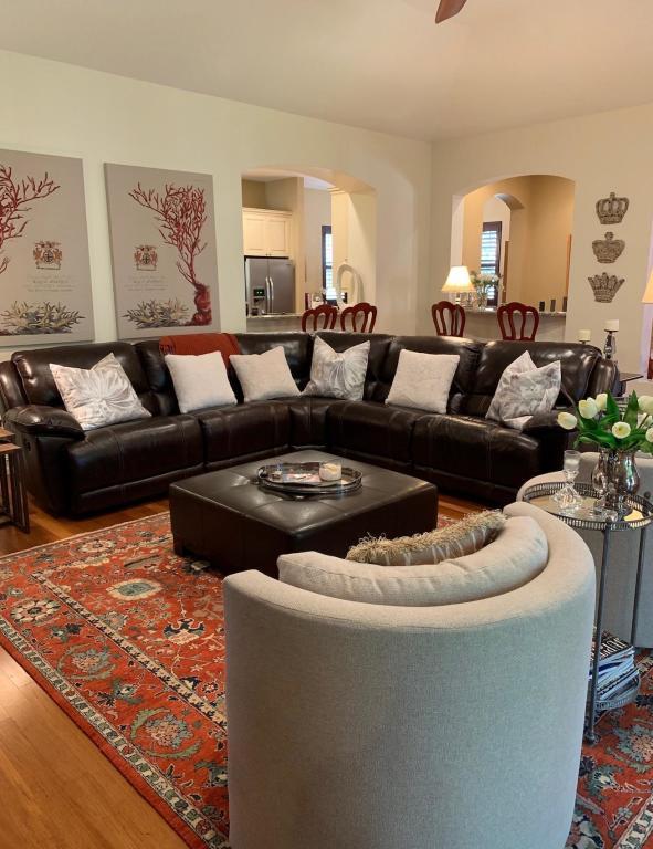 307 Chambord Terrace, Palm Beach Gardens, FL, 33410