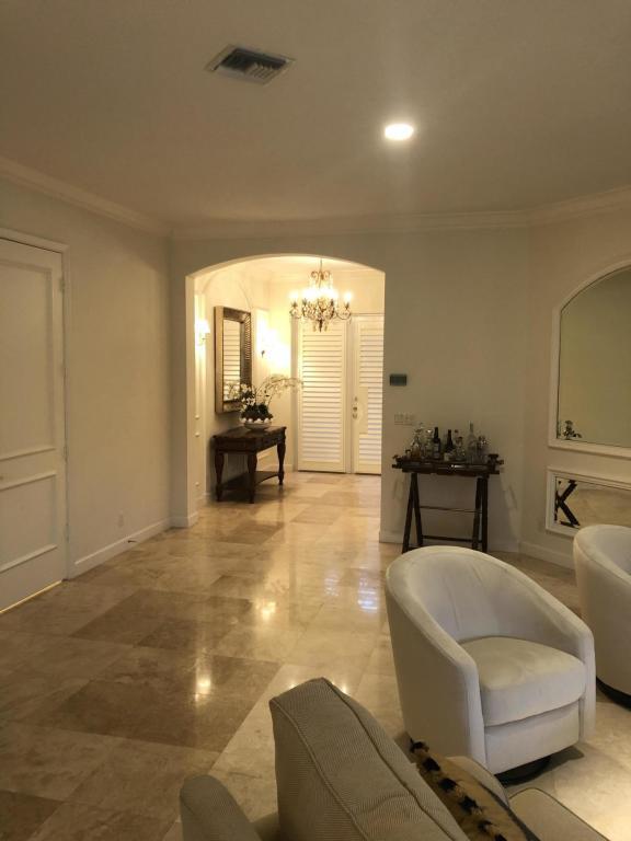 11532 Villa Visari Drive, Palm Beach Gardens, FL, 33418