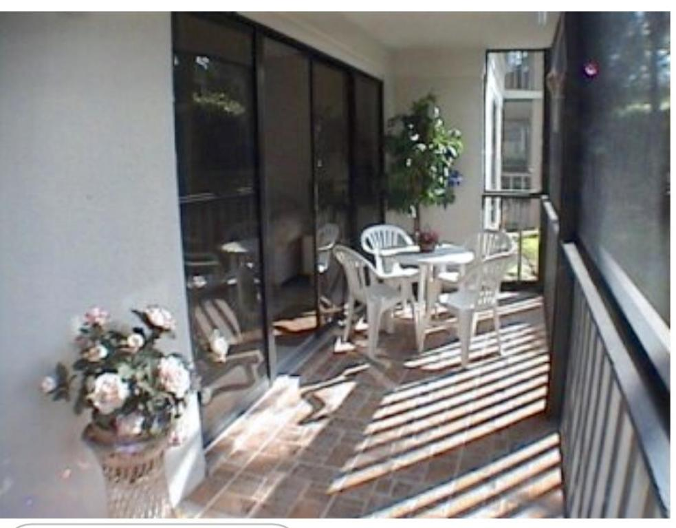 403 Brackenwood S Lane, Palm Beach Gardens, FL, 33418