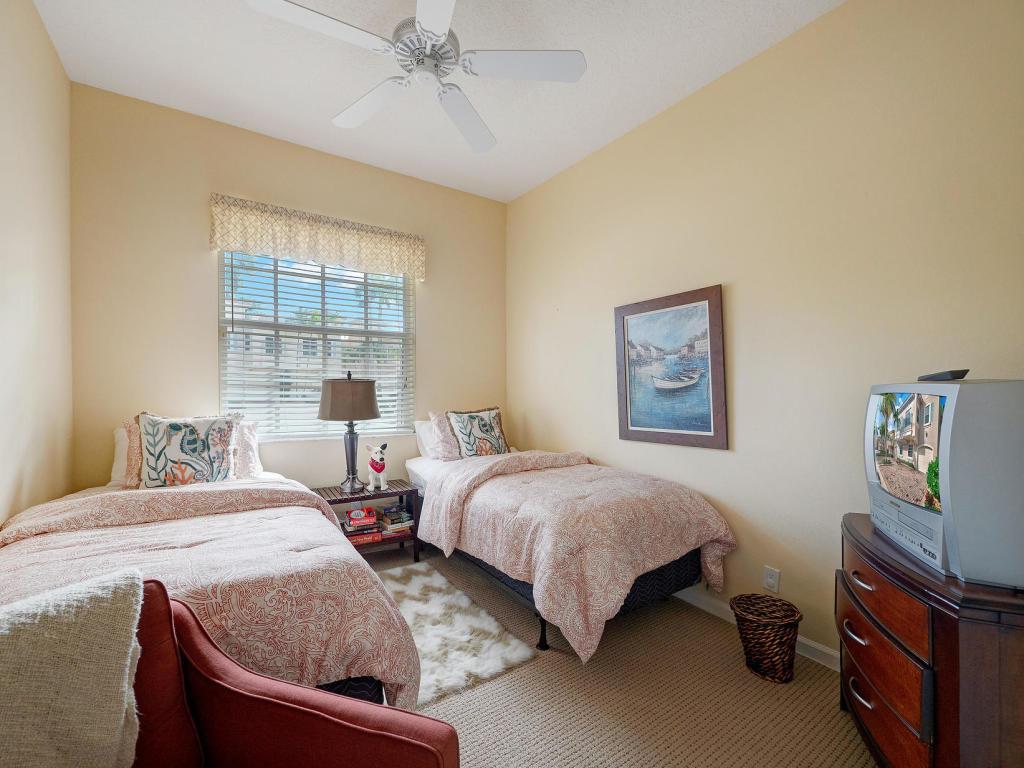 504 Resort Lane, Palm Beach Gardens, FL, 33418