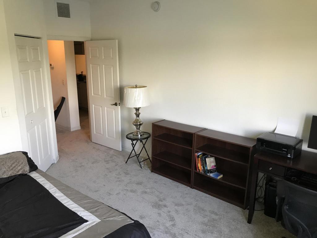 2724 Anzio Court 304, Palm Beach Gardens, FL, 33410