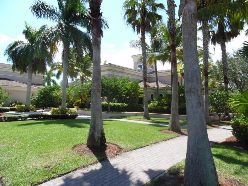 2808 Amalei Drive 105, Palm Beach Gardens, FL, 33410