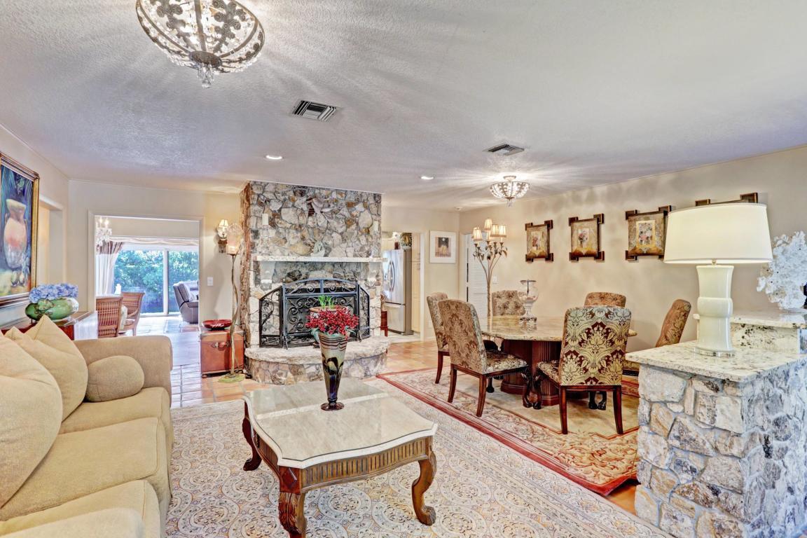 14079 N Miller Drive, Palm Beach Gardens, FL, 33410