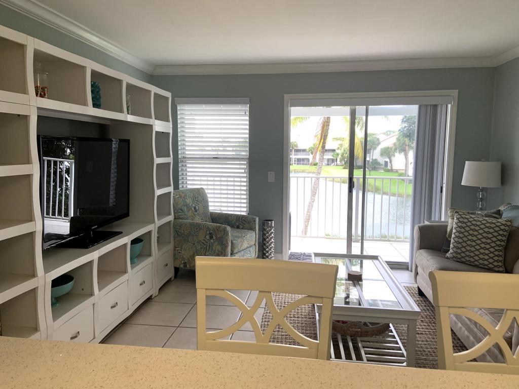294 Cypress Point Drive, Palm Beach Gardens, FL, 33418