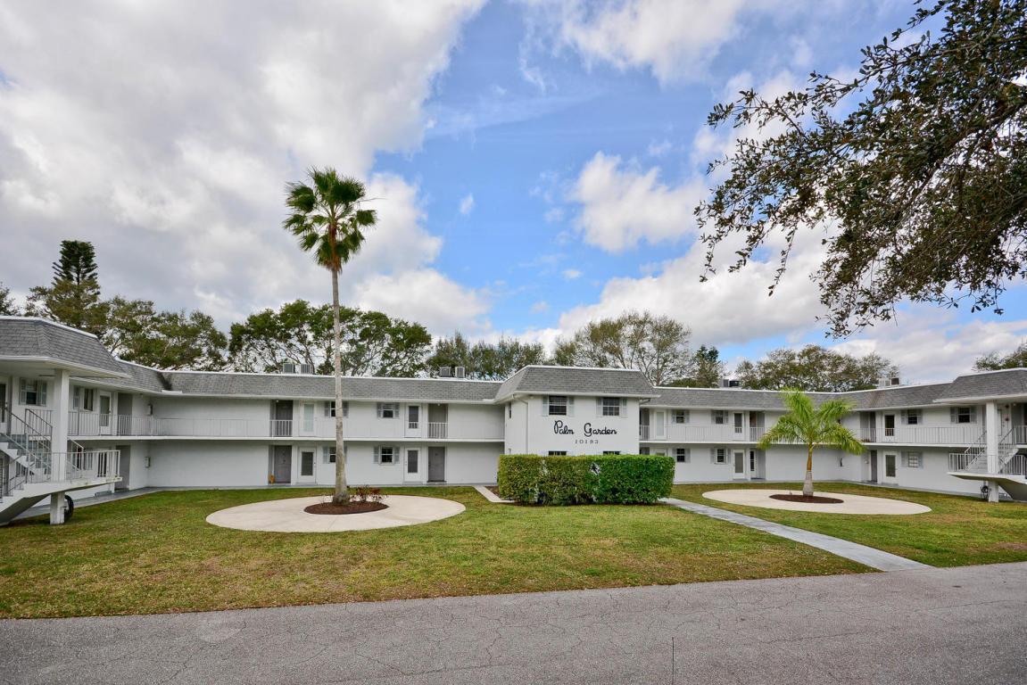 10193 N Military Trail 205, Palm Beach Gardens, FL, 33410