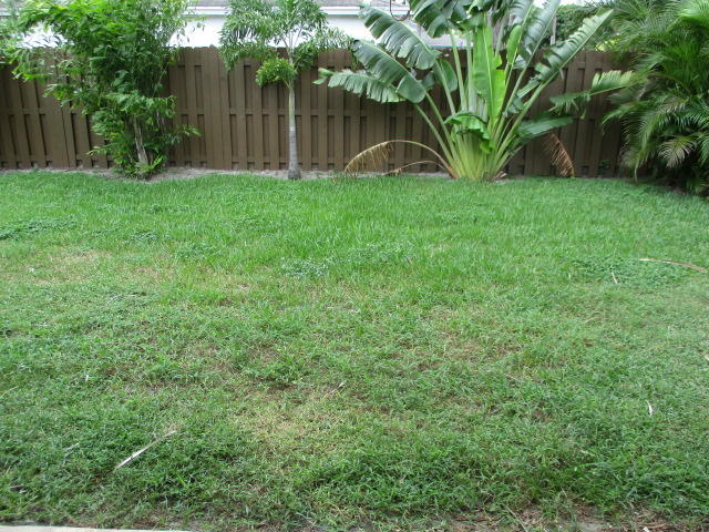 9079 E Highland Pines Drive, Palm Beach Gardens, FL, 33418