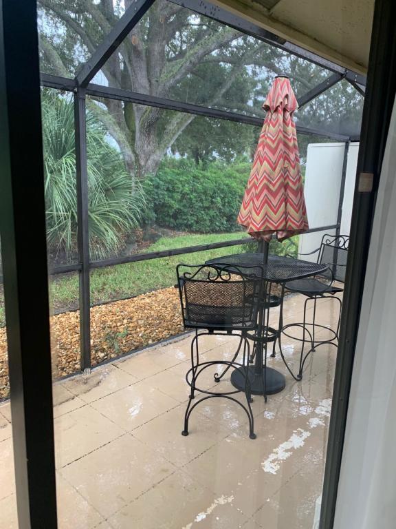 706 St Giles Court 706, Palm Beach Gardens, FL, 33418
