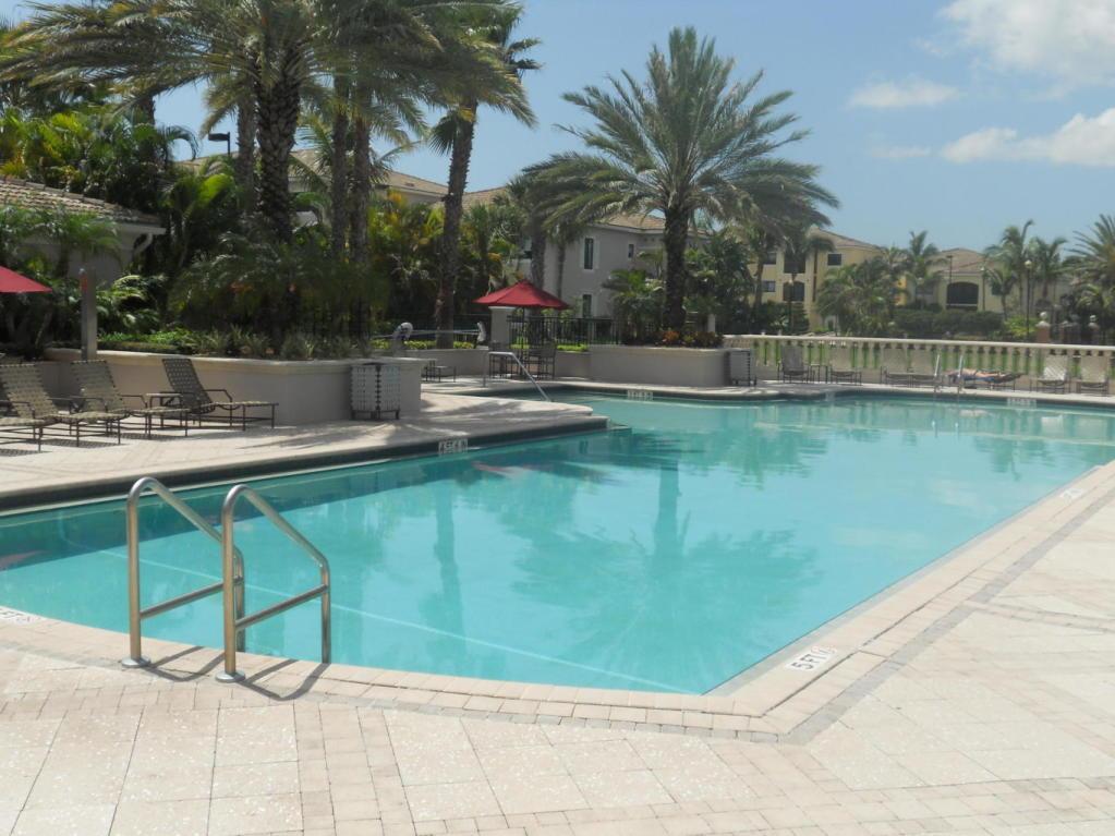 2724 Anzio Court 301, Palm Beach Gardens, FL, 33410