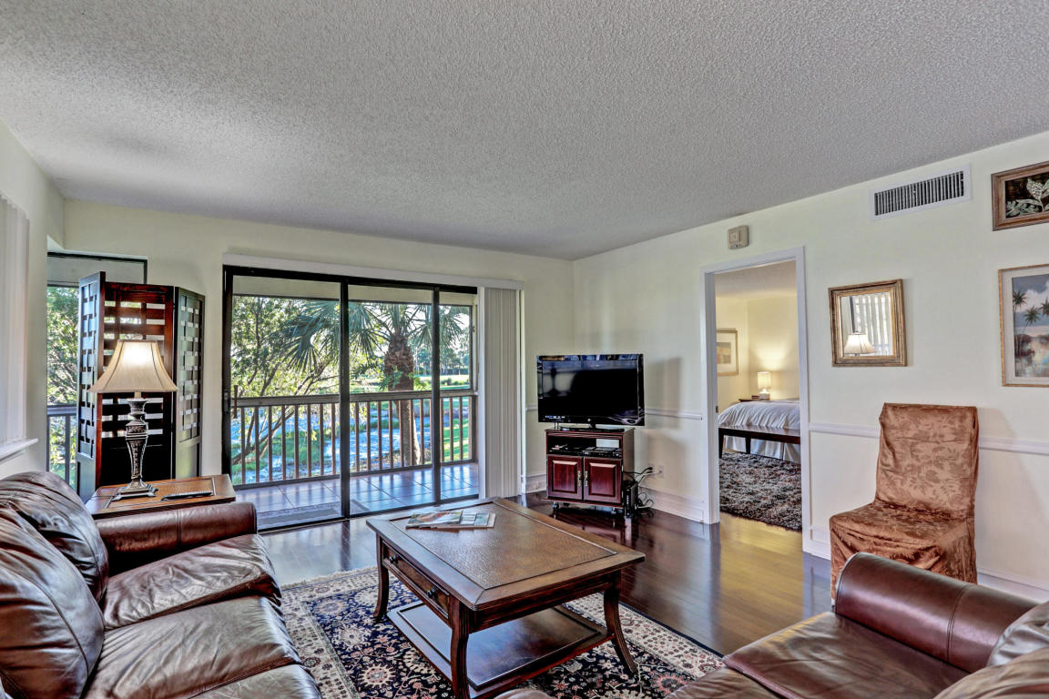 338 Brackenwood Circle, Palm Beach Gardens, FL, 33418