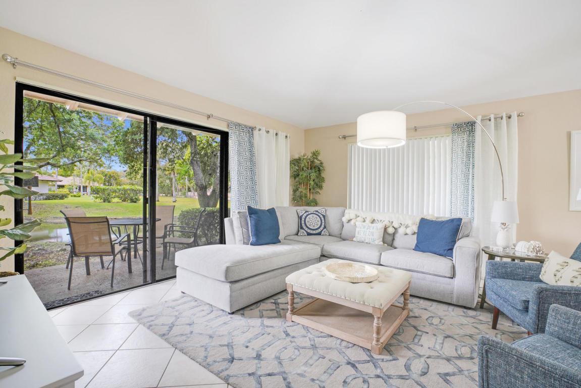 216 Club Drive 216, Palm Beach Gardens, FL, 33418