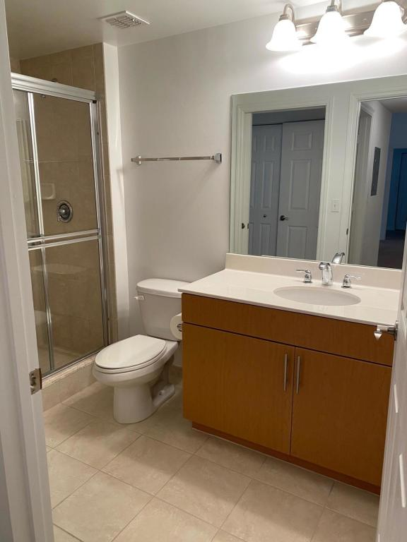 4903 Midtown Lane 3219, Palm Beach Gardens, FL, 33418