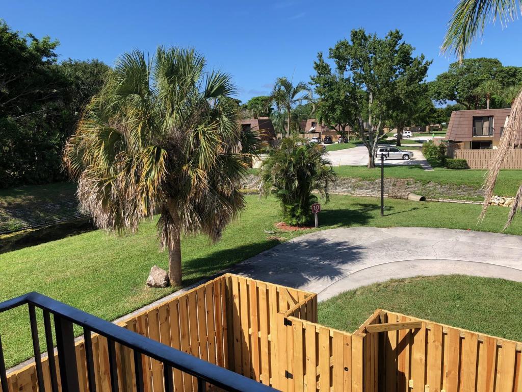 3345 Meridian N Way C, Palm Beach Gardens, FL, 33410