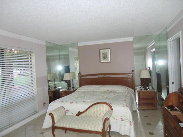 563 Brackenwood Place, Palm Beach Gardens, FL, 33418