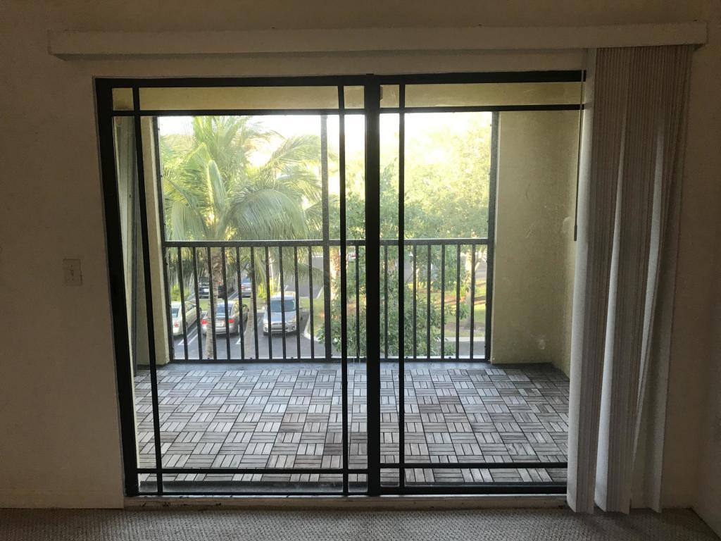 2727 Anzio Court 306, Palm Beach Gardens, FL, 33410