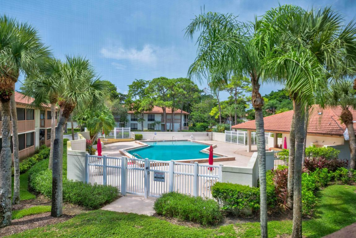 421 Brackenwood S Lane, Palm Beach Gardens, FL, 33418
