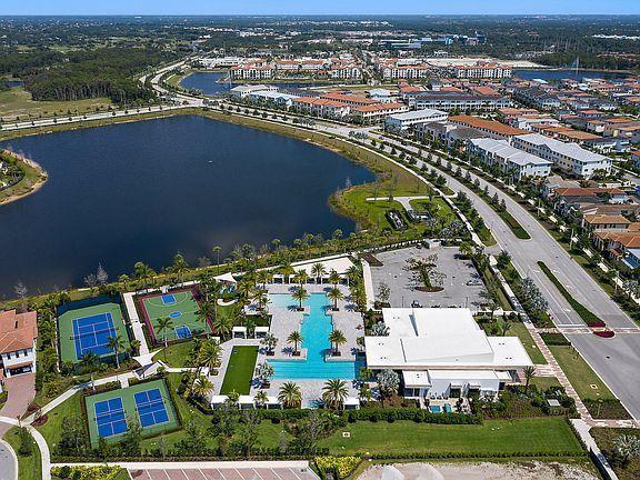 4139 Faraday Way Way, Palm Beach Gardens, FL, 33418