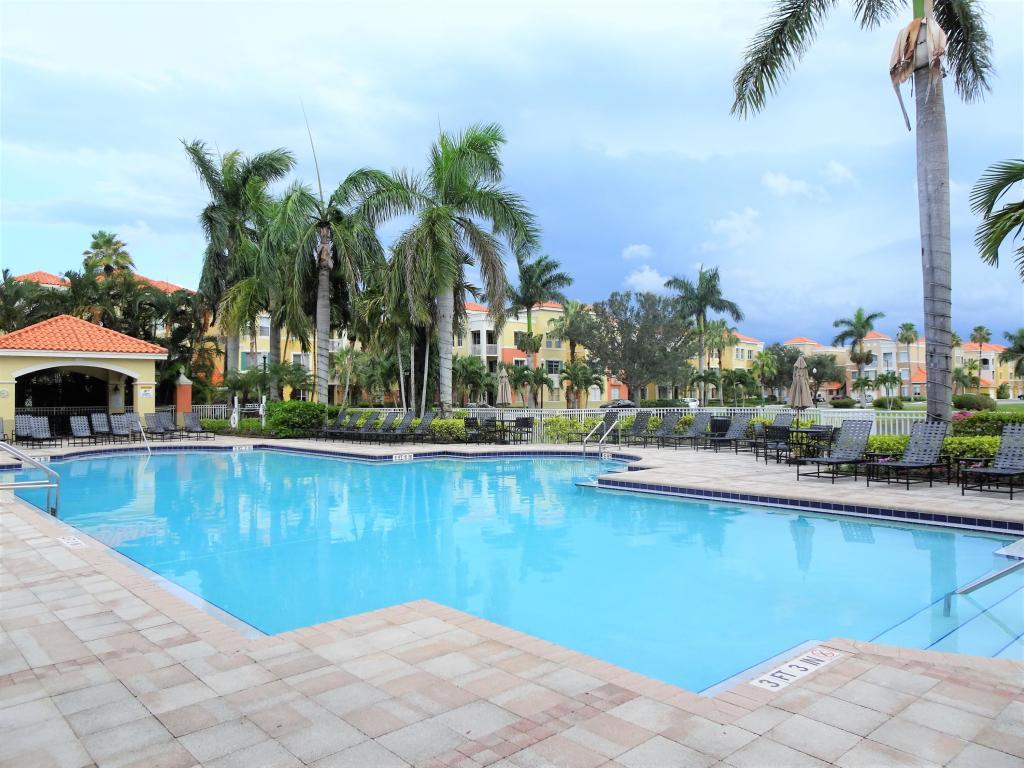 11030 Legacy Drive 306, Palm Beach Gardens, FL, 33410