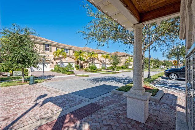 4612 Cadiz Circle, Palm Beach Gardens, FL, 33418