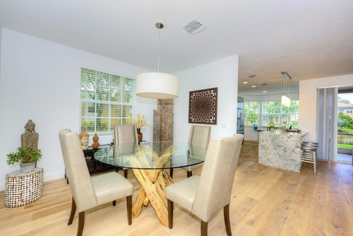156 Legendary Circle, Palm Beach Gardens, FL, 33418