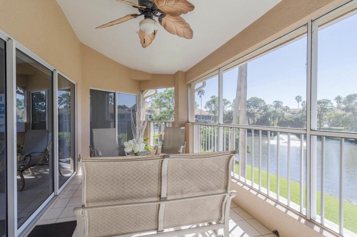 208 Legendary Circle Circle, Palm Beach Gardens, FL, 33418