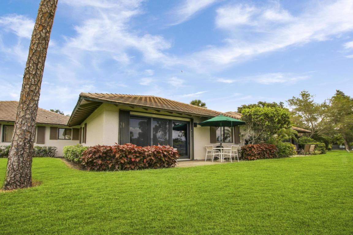 515 Club Drive, Palm Beach Gardens, FL, 33418