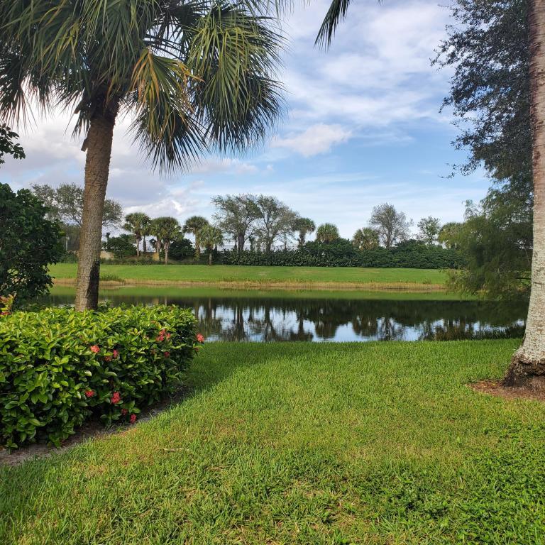 1352 Saint Lawrence Drive, Palm Beach Gardens, FL, 33410