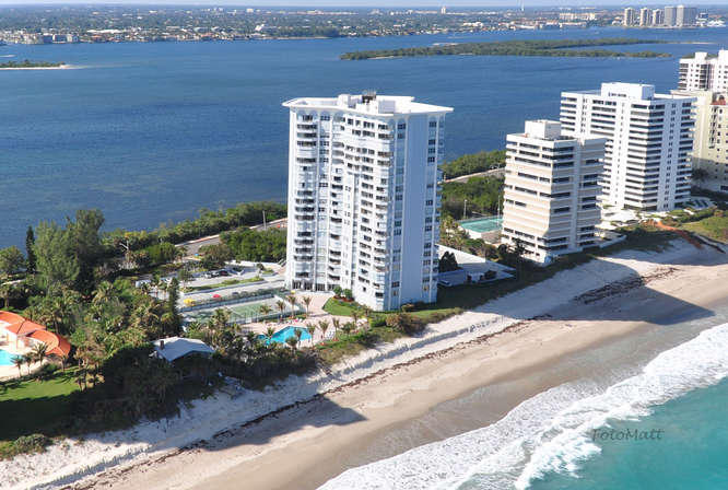 singer island property for rent - RX-10675209