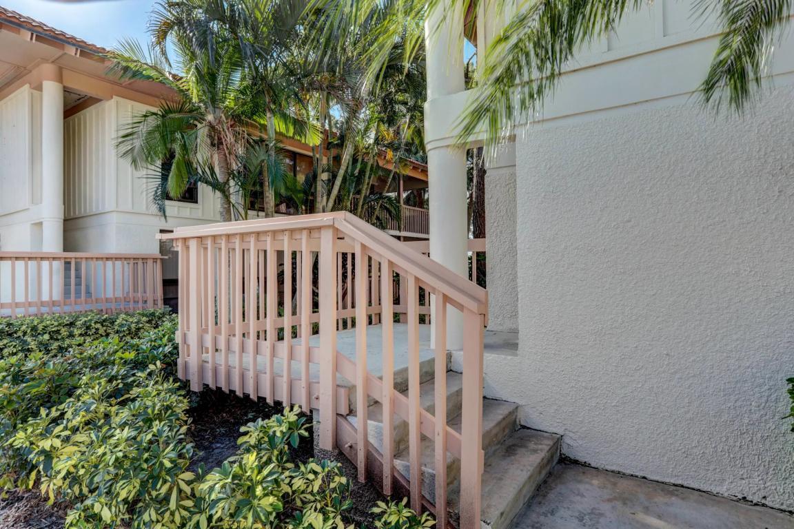 318 Brackenwood Circle, Palm Beach Gardens, FL, 33418