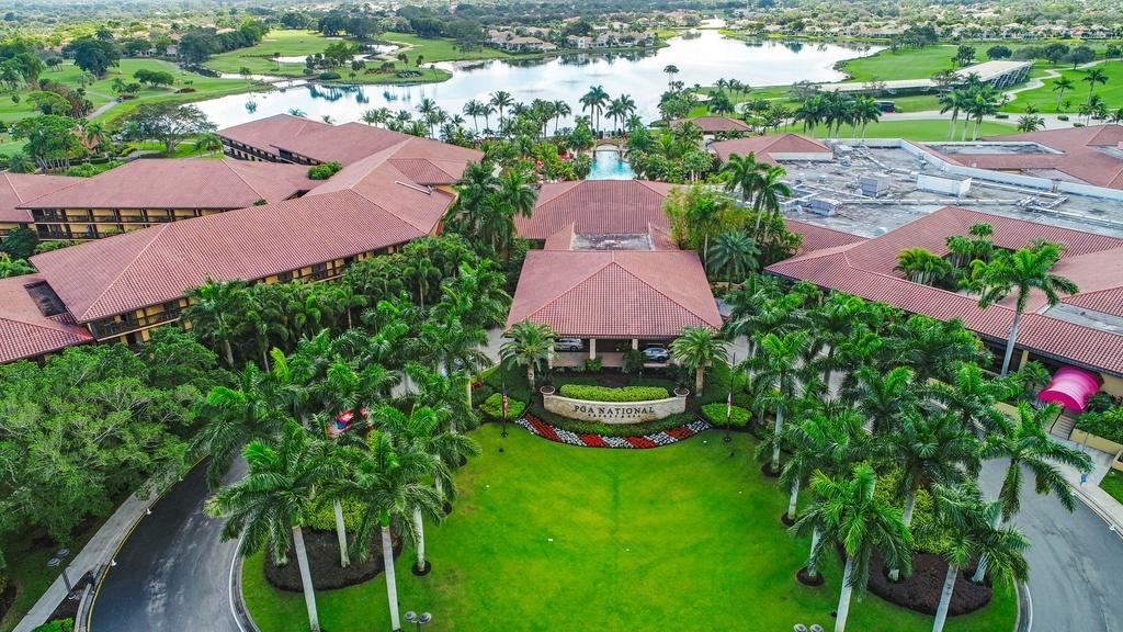 704 Club Drive, Palm Beach Gardens, FL, 33418