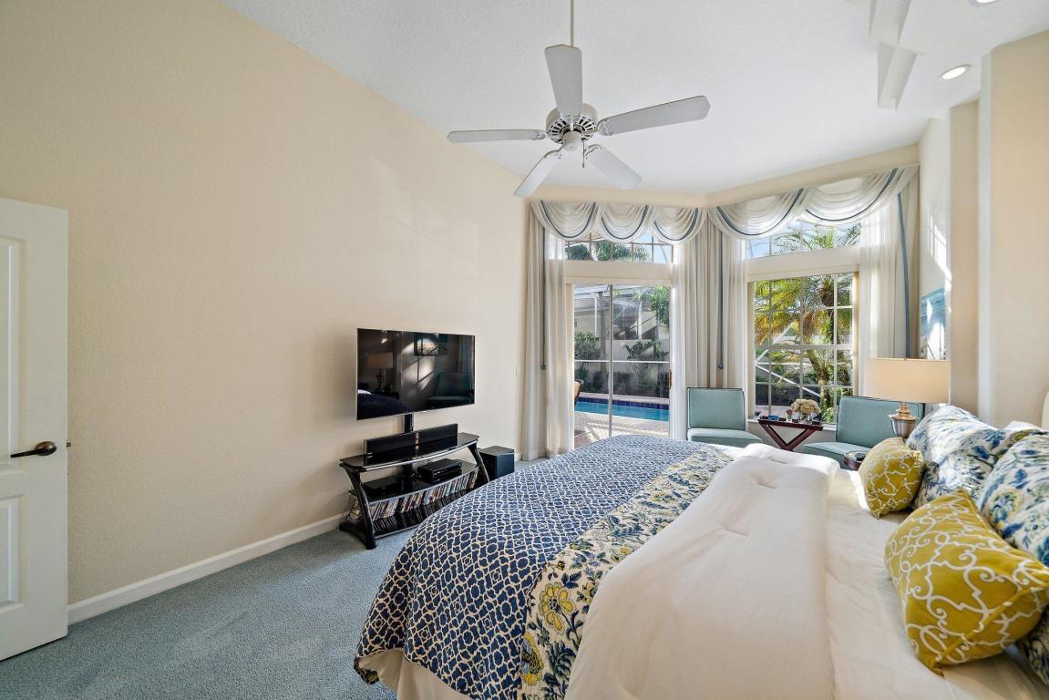 205 Coral Cay Terrace, Palm Beach Gardens, FL, 33418