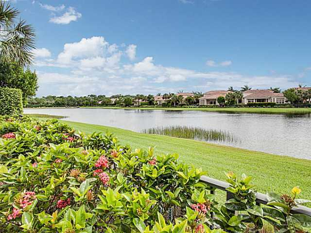 114 Tranquilla Drive, Palm Beach Gardens, FL, 33418