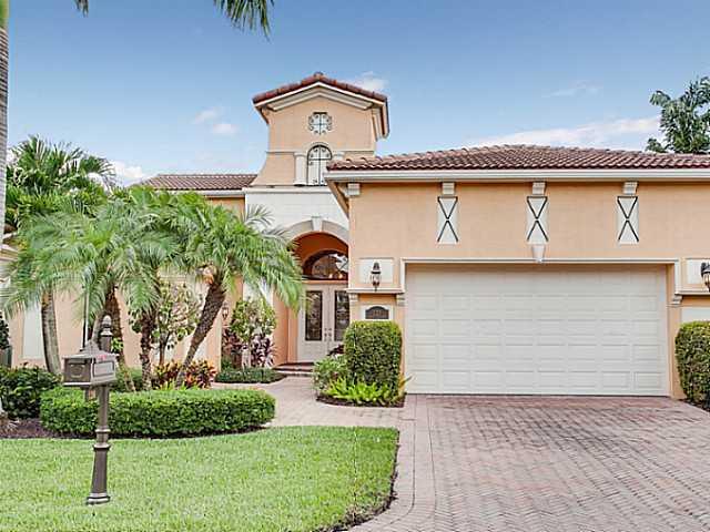 120 Viera Drive, Palm Beach Gardens, FL, 33418
