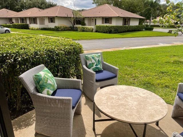 101 Club Drive, Palm Beach Gardens, FL, 33418