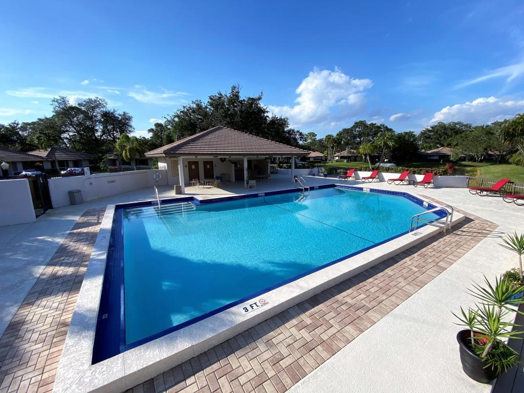 112 Club Drive, Palm Beach Gardens, FL, 33418