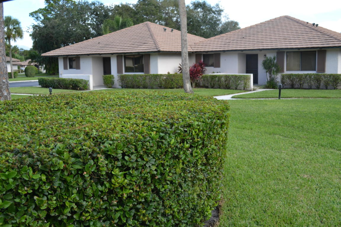 809 Club Drive, Palm Beach Gardens, FL, 33418