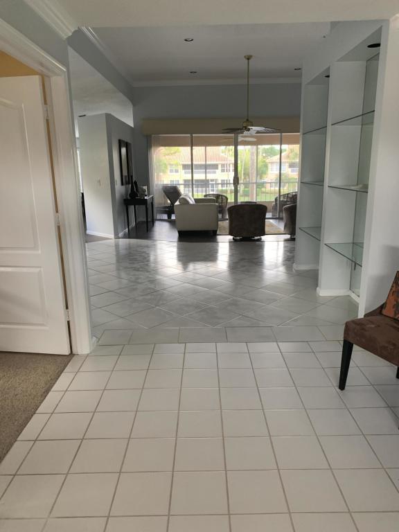 252 Legendary Circle, Palm Beach Gardens, FL, 33418