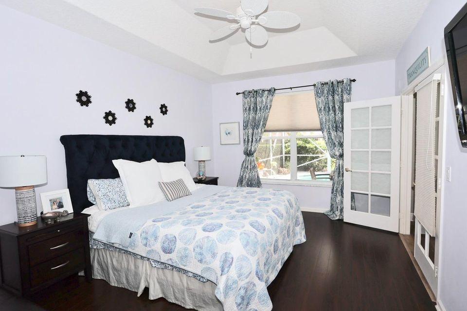 117 Monterey Pointe W Drive, Palm Beach Gardens, FL, 33418