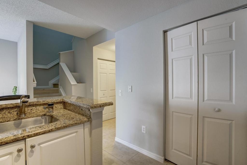2803 Sarento Place 113, Palm Beach Gardens, FL, 33410
