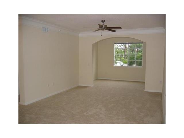 9209 Myrtlewood W Circle 9209, Palm Beach Gardens, FL, 33418