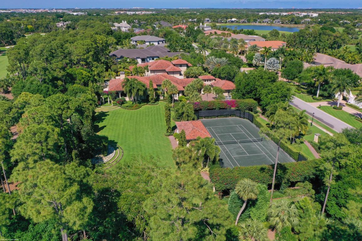 12203 Tillinghast Circle, Palm Beach Gardens, FL, 33418