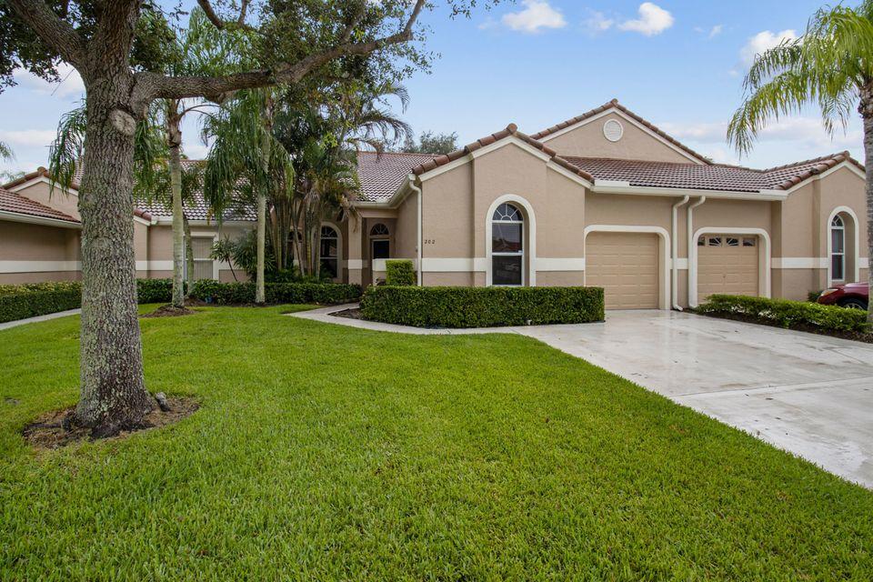 202 Sabal Palm Lane, Palm Beach Gardens, FL, 33418