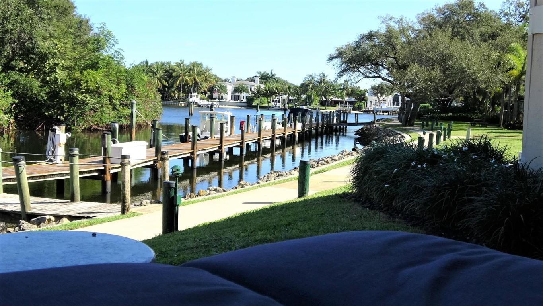 2280 Treasure Isle Drive A83, Palm Beach Gardens, FL, 33410