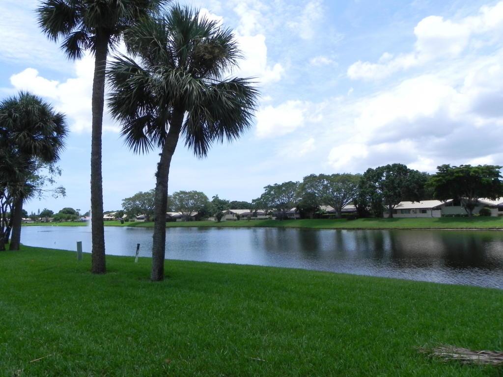 5927 Golden Eagle Circle Lane 2, Palm Beach Gardens, FL, 33418