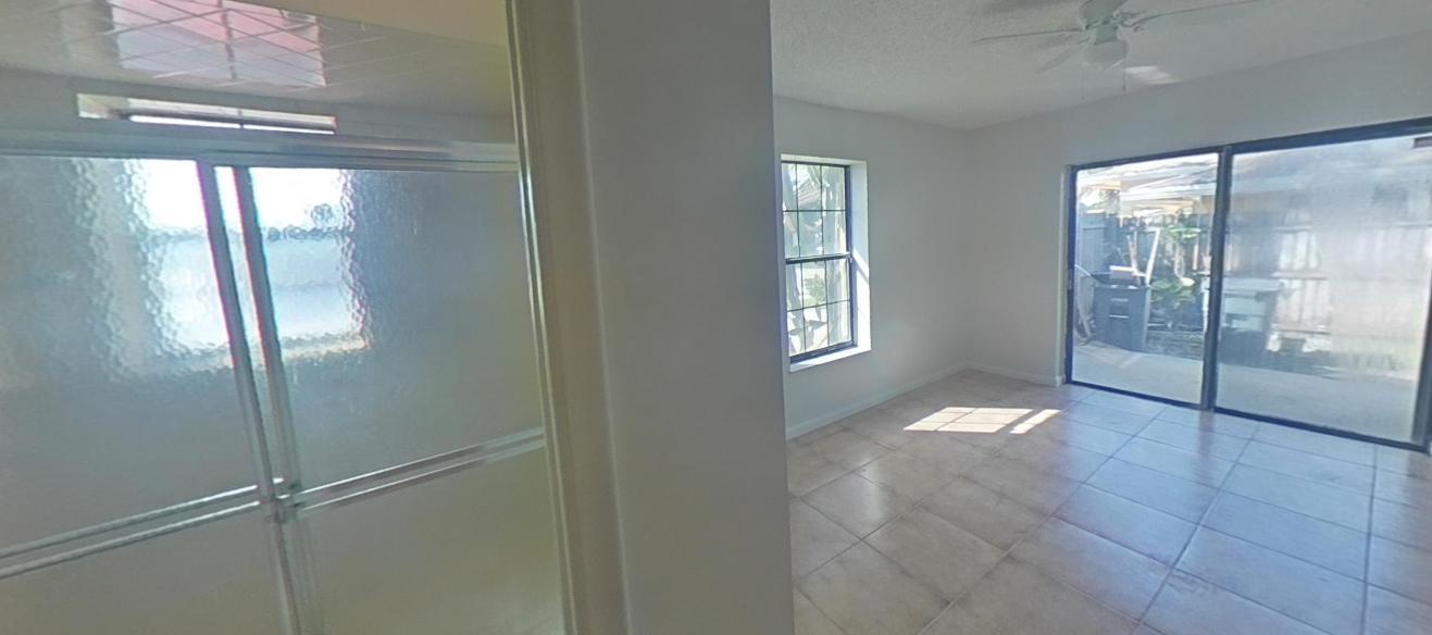 9130 E Highland Pines Boulevard, Palm Beach Gardens, FL, 33418