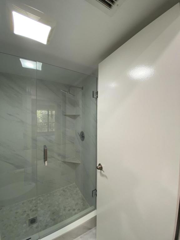 509 Brackenwood Place 509, Palm Beach Gardens, FL, 33418