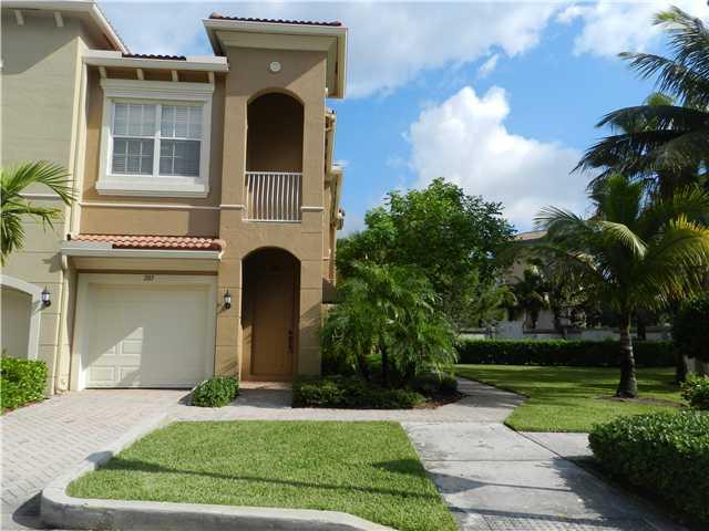 4851 Bonsai Circle 203, Palm Beach Gardens, FL, 33418