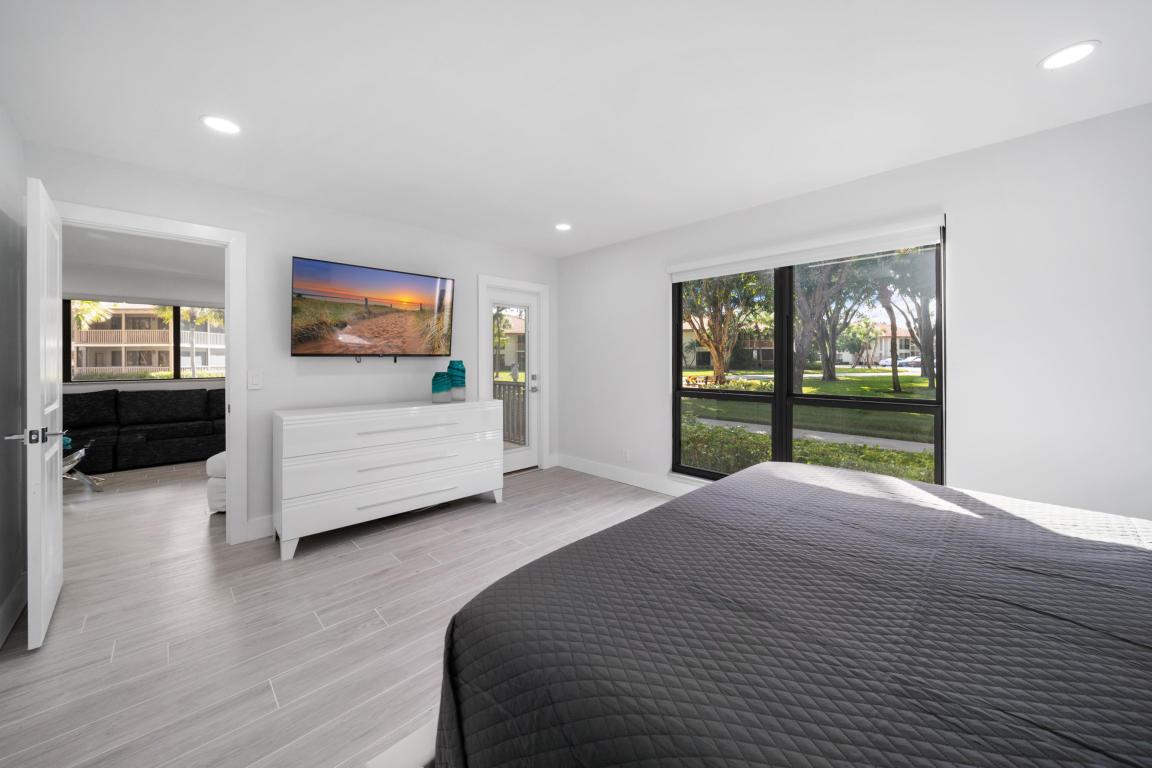 505 Brackenwood Place, Palm Beach Gardens, FL, 33418