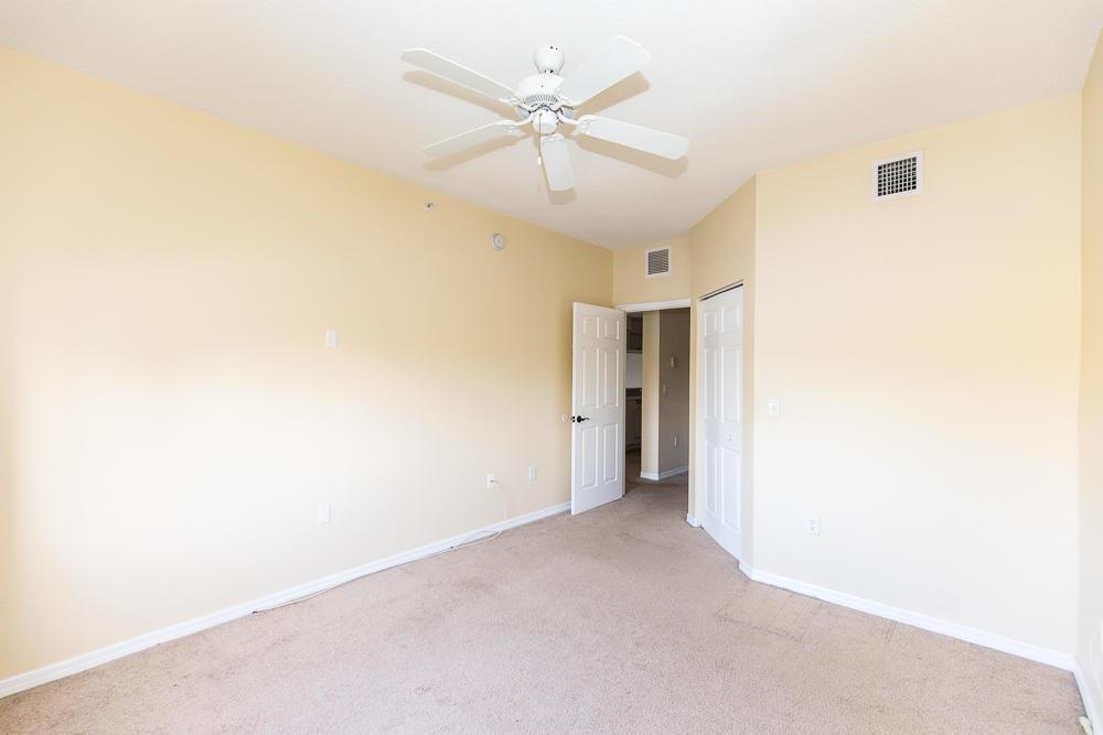 2729 Anzio Court 208, Palm Beach Gardens, FL, 33410